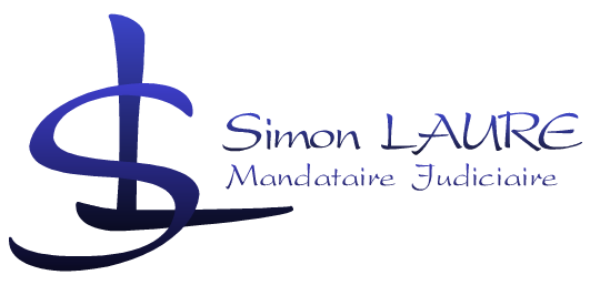 Etude Simon Laure